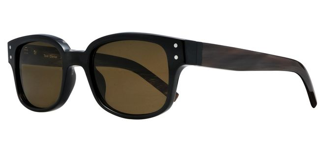 Mens Tom Davies Sunglass