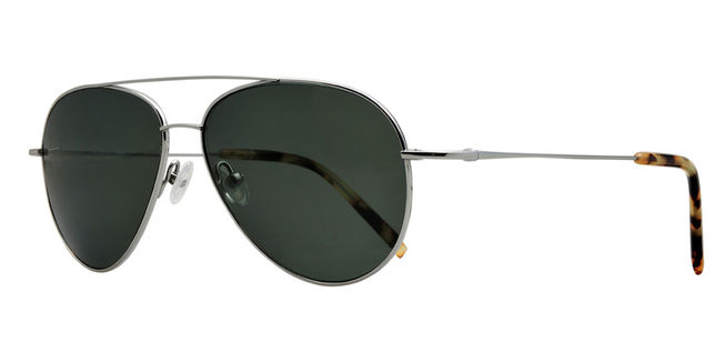 Mens Tom Davies Sunglass Aviator