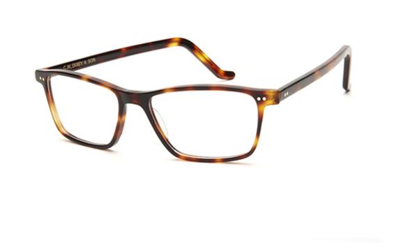 6efad60e05 Buchanan Optometrists - Kent - C W Dixey and son - Chartwell 04 (Optician -  Optical ...