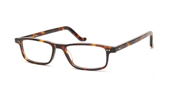 db15fe2449 ... Buchanan Optometrists - Kent - C W Dixey and son - Chartwell 06  (Optician - Optical ...